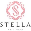 Stella Est 【ステラエスト】