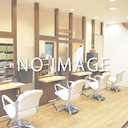 hair salon SHAKE 名東上社店