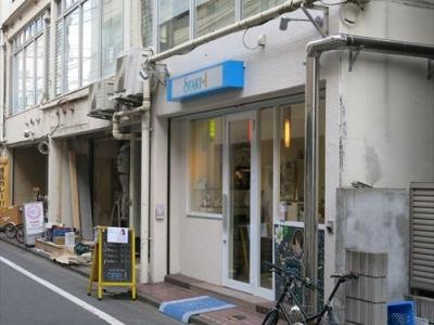 SECILB 武蔵小杉店
