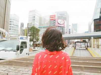 MINX 青山店 - 2019 S/S MINX
