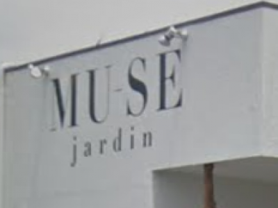 MUSE jardin【ミューズ ジャルダン】