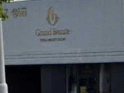 GrandBeaute 富山二口店
