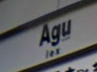 Agu hair lex 河原町店