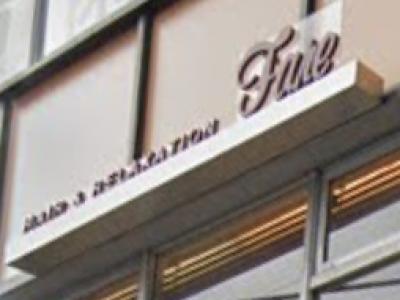 Fare 北久里浜店
