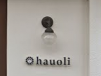 hauoli