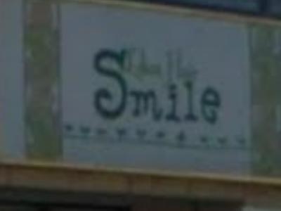 Lohas Hair Smile 通店
