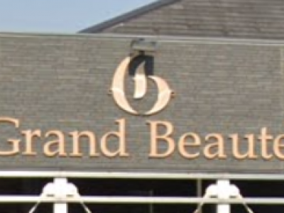 GrandBeaute