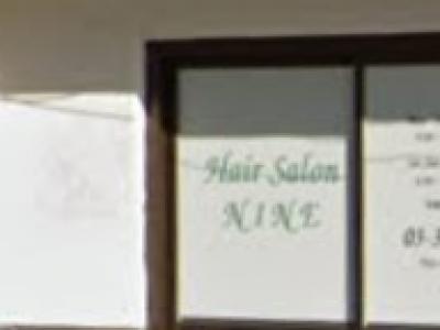 NINE 蒲田店