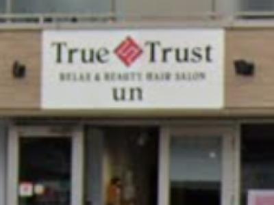 True Trust un 下石田店