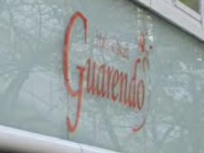 Guarendo 大森店