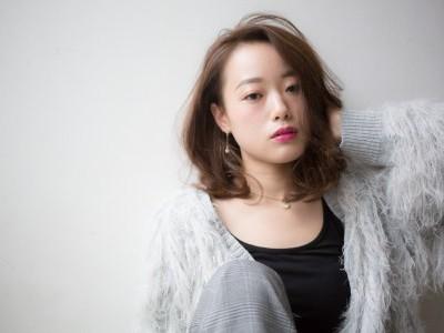 hairPACIANT永福店