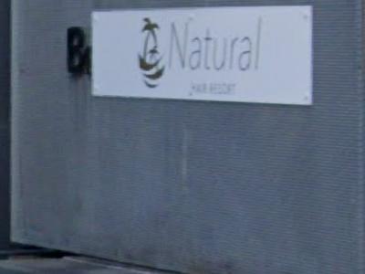 Natural ひばりヶ丘店