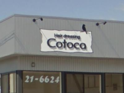Cotoca
