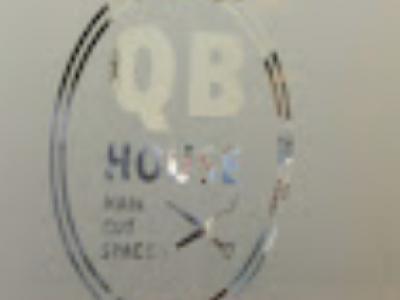 難波 qb ハウス
