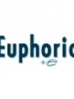 Euphoria +e 池袋60階通り店【ユーフォリア】 植原健太