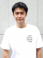 KILLA 原宿/表参道【キラ】 小林 完