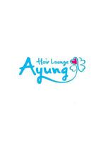 Hair Lounge Ayung 【ヘアラウンジ アユン】 Ayung Gimza