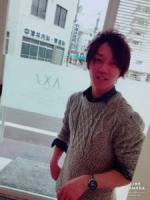 美容室AXShair