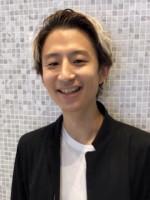 VISAGE GINZA【ヴィサージュ ギンザ】 木村 崇之