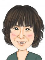 Hair & Facial Care TAKEDA(武田美容室) 武田歩
