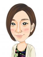 Hair & Facial Care TAKEDA(武田美容室) 三堀紗椰