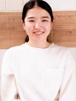 NOCE capelli 佐藤明香