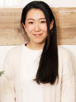 NOCE capelli 二見茉由香