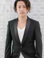 MINX 銀座二丁目店【ミンクス】 中野 太郎
