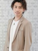 MINX 銀座二丁目店【ミンクス】 徳永 利彦