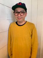 TOWAIRO【トワイロ】 オオタ