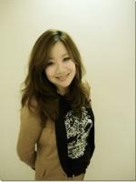prize 池袋【プライズ】池袋西口店 田口真澄