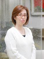 hair PACIANT豪徳寺店 守屋悦里