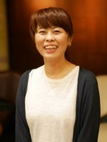 hairPACIANT永福店 長池章子