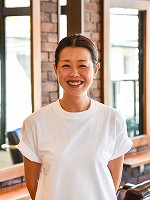 Tasha 加藤 妙子
