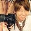 MISAKI-hair