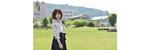 町田駅の人気美容室ランキング