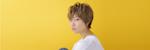 新宿駅の人気美容室ランキング