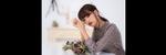 恵比寿駅の人気美容室ランキング
