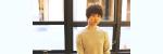 都島駅の人気美容室ランキング