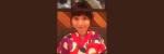 藤沢駅の人気美容室ランキング
