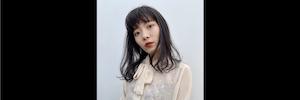 広瀬通駅の人気美容室ランキング