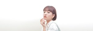 円山公園駅の人気美容室ランキング