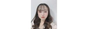 岡山駅の人気美容室ランキング