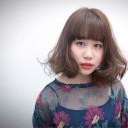 *Ayano*