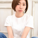 natsumi1024