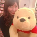yurie♡