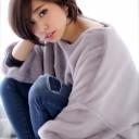 SawaYamaguchi