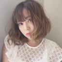 shiori_y