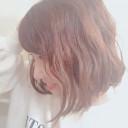 Risa☆