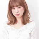 yuka_maru